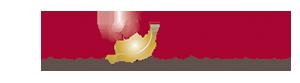 Agrosphères