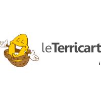 terricart