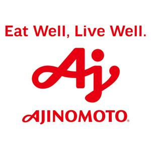 AJINOMOTO FOODS EUROPE