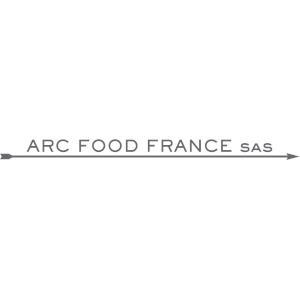 ARC FOOD FRANCE