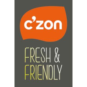 C'ZON