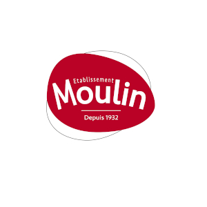 ETABLISSEMENTS MOULIN