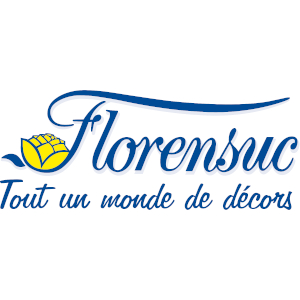 FLORENSUC
