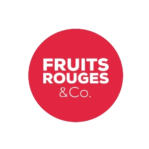 FRUITS ROUGES & CO.