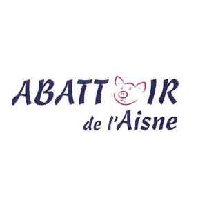 L'ABATTOIR DE L'AISNE