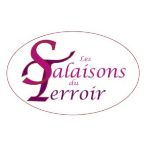 LES SALAISONS DU TERROIR