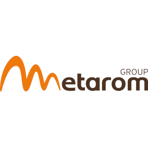 METAROM