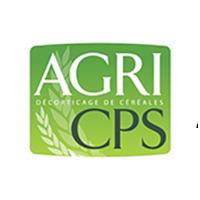 agri-cps
