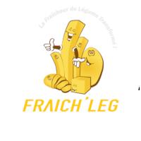 fraich-leg