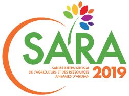 La Région Hauts-de-France vous accompagne au SARA 2019