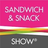 Réservez votre stand sur le SANDWICH AND SNACK SHOW 2020