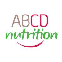 ABCD Nutrition