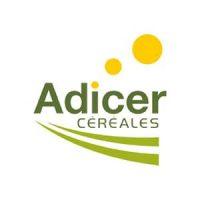 Adicer Céréales