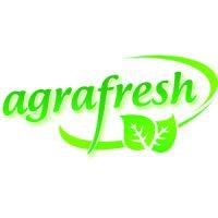 AGRAFRESH FRANCE