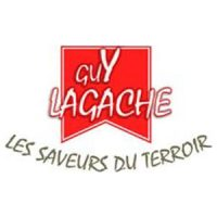 Guy Lagache