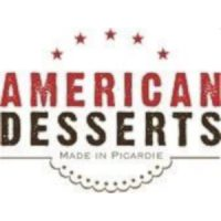 American Dessert