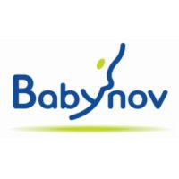BABYNOV