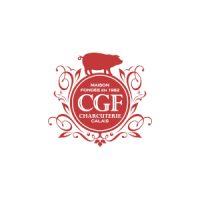CGF CHARCUTERIE