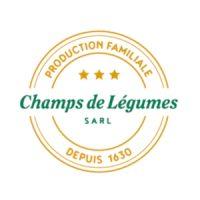 CHAMPS DE LEGUMES