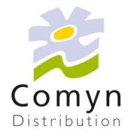 COMYN DISTRIBUTION