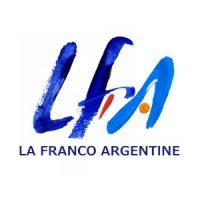 LA FRANCO-ARGENTINE
