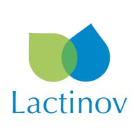 LACTINOV SERVICES