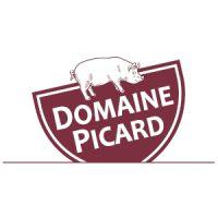 LE DOMAINE PICARD