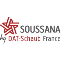 DAT-SCHAUB FRANCE
