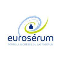 EUROSERUM AIRAINES