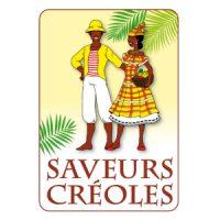 GROUPE SSA - SAVEURS CREOLES