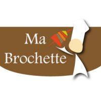MA BROCHETTE