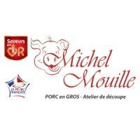 MICHEL MOUILLE