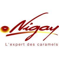 NIGAY HAUTS DE FRANCE