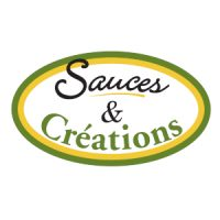 SAUCES ET CREATIONS