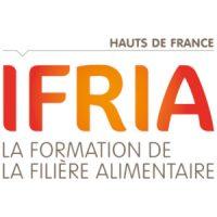 IFRIA HAUTS-DE-FRANCE