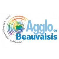 COMMUNAUTE D'AGGLOMERATION DU BEAUVAISIS