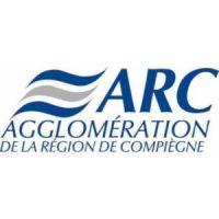 COMMUNAUTE D'AGGLOMERATION DE LA REGION DE COMPIEGNE ET DE LA BASSE AUTOMNE