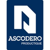 ASCODERO PRODUCTIQUE