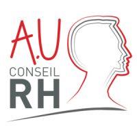 AU CONSEIL RH