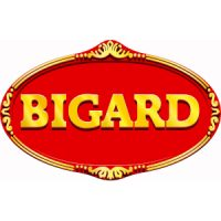 BIGARD FLIXECOURT