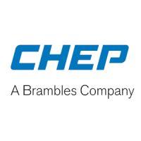 CHEP FRANCE