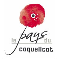 COMMUNAUTE DE COMMUNES DU PAYS DU COQUELICOT