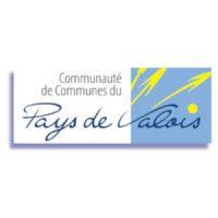 COMMUNAUTE DE COMMUNES DU PAYS DE VALOIS