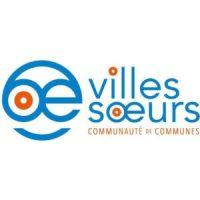 COMMUNAUTE DE COMMUNES DES VILLES SOEURS