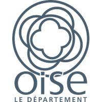 CONSEIL DEPARTEMENTAL DE L'OISE