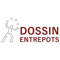 DOSSIN ENTREPOTS