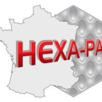 HEXA-PAC