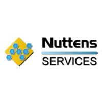 NUTTENS SERVICES SAS