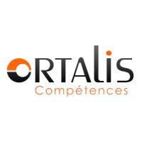 ORTALIS COMPETENCES