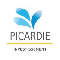 PICARDIE INVESTISSEMENT GESTION